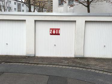 Fahrschule Zöll - Gonsenheim in Mombach