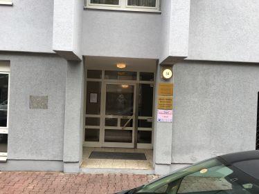 FFS Ferienfahrschule Mehmet Özkan GmbH in Frankfurt am Main
