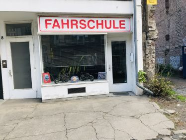 Fahrschule Brose in Sülz