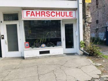 Fahrschule Brose in Junkersdorf