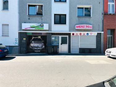Fahrschule Königstein in Ossendorf