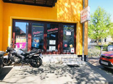 Fahrschule am Lindentheater GmbH - Maarstr. in Brauweiler