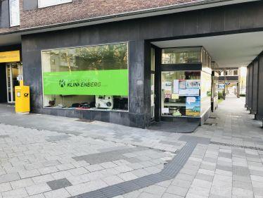 Fahrschule Klinkenberg GmbH in Aachen