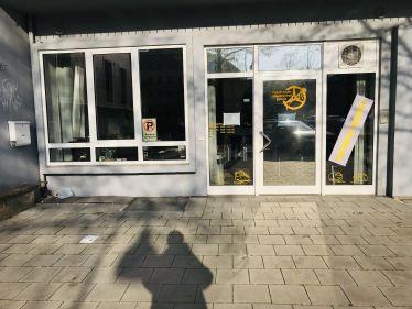 Fahrschule Schumacher Junior - Kaiserplatz in Aachen