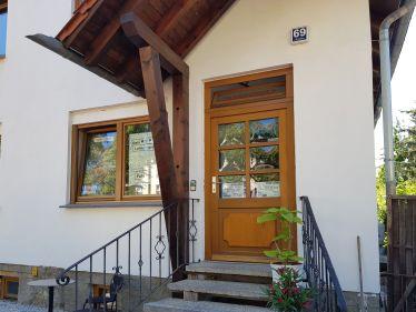 die Preuß en FAHRSCHULE GmbH - Oberfeldstraße in Biesdorf