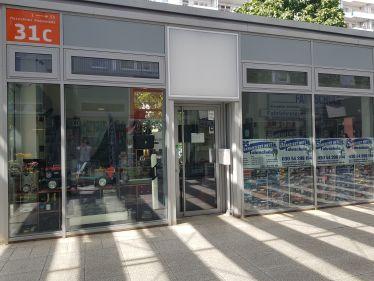 Fahrschule Garantiert Nett GmbH in Neu-Hohenschönhausen