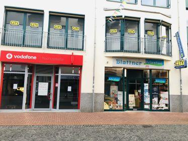 City Fahrschule Schenkelberg in Duisdorf