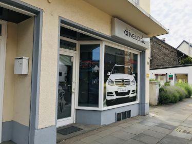 Fahrschule Drive Up - Oberkassel in Oberkassel