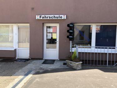 Wessels Michael Fahrschule in Selent