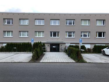 Fahrschule Miko & Co. Fahrschule in Südstadt