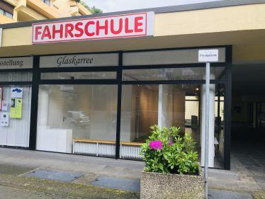 Fadi´s Fahrschule in Friesdorf