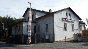 Fahrschule Weber Inh.Heiko Weber in Leuben