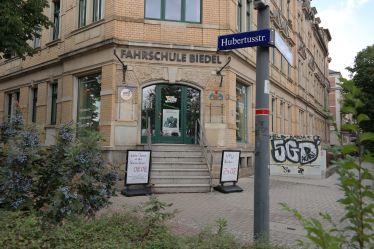 Fahrschule Biedel in Pieschen-Süd