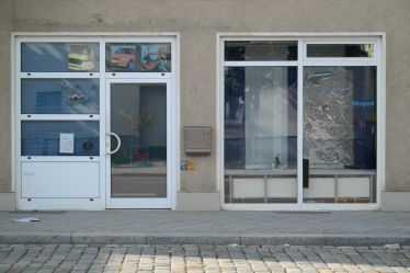 Fahrschule u. Taxi-Betrieb Jürgen Zenker in Löbtau-Nord