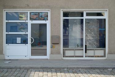 Fahrschule u. Taxi-Betrieb Jürgen Zenker in Südvorstadt-West