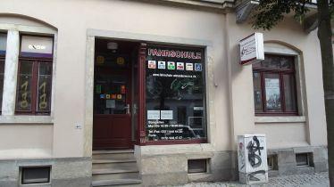 Fahrschule & Fahrttstraining Alexander Weiß in Innere Neustadt