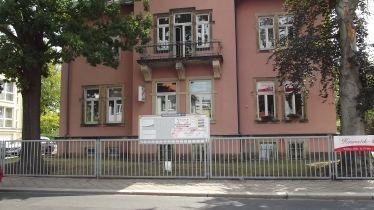 Fahrschule Herfurt in Striesen-Ost