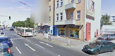Fahrschule Drive-Point Berlin Reinickendorf 1