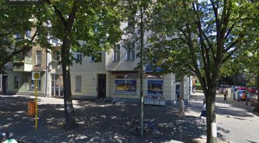 Fahrschule Performance - Wollankstr. Berlin Mitte 1