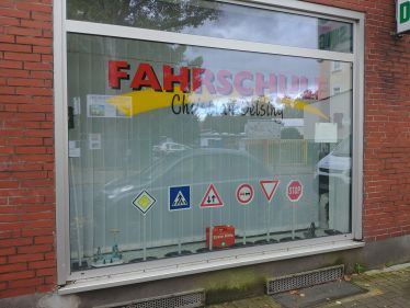Fahrschule Delsing in Bochum
