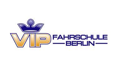 VIP Fahrschule Berlin GmbH in Grünheide