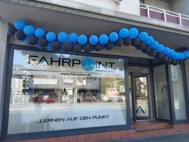 Fahrschule FahrPoint Wuppertal in Wuppertal