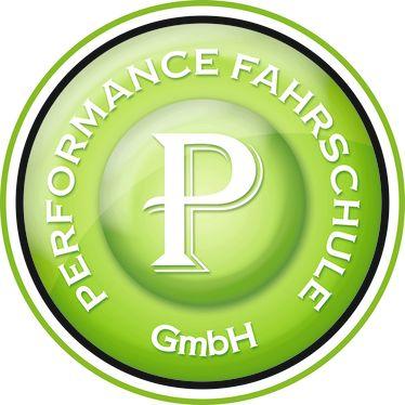 Performance Fahrschule GmbH - Eichborndamm in Wilhelmsruh