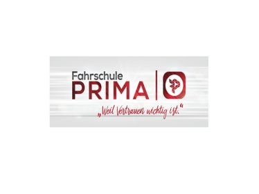 Fahrschule PRIMA in Tempelhof