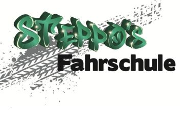 Steppos Fahrschule in Wendeburg