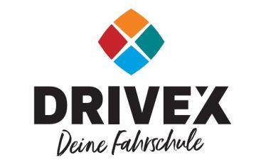 Fahrschule DriveX Ostbahnhof München in Aschheim