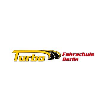Turbo Fahrschule Berlin (Charlottenburg) in Charlottenburg