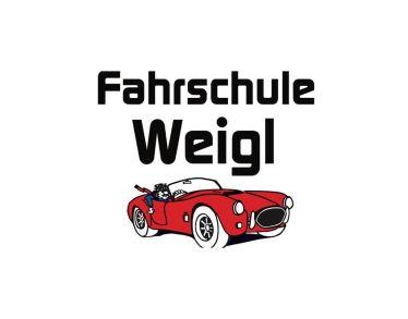 Fahrschule Weigl GmbH in Gibitzenhof