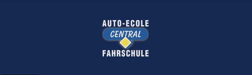 Auto-école Central Raeren 1