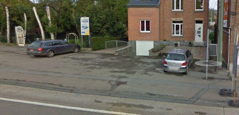 Auto-école Bara Marche-en-Famenne 1