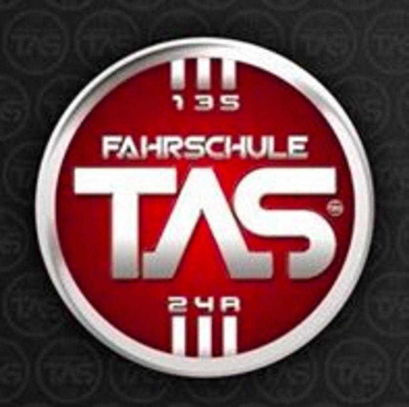 Fahrschule TAS Gesundbrunnen 2