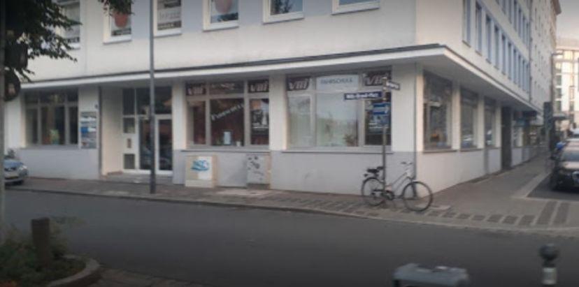 Fahrschule VBI Verkehrsbildungsinstitut GmbH St. Peter 1