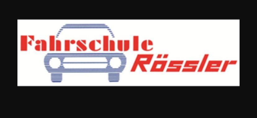 Fahrschule Rössler Kornwestheim 1
