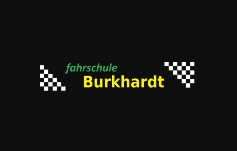 Fahrschule Burkhardt Möhringen 1