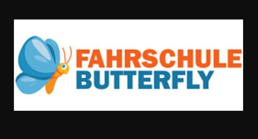 School Fahrschule Butterfly Neu-Isenburg 1
