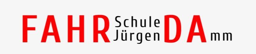 Fahrschule Jürgen Damm - Tempelhofer Str. Mainz-Kastel 1