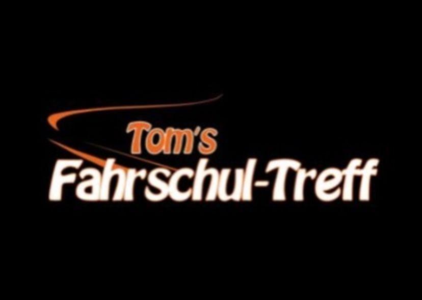 Fahrschule Tom's Fahrschul-Treff Wixhausen 1