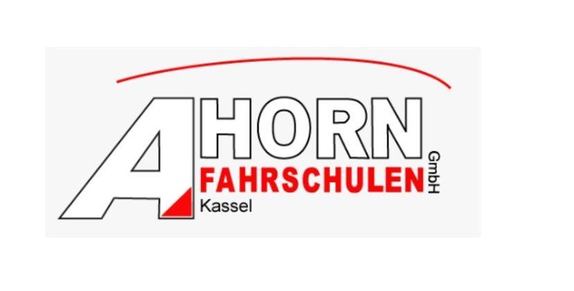 Fahrschule Ahorn Fahrschulen GmbH Unterneustadt 1
