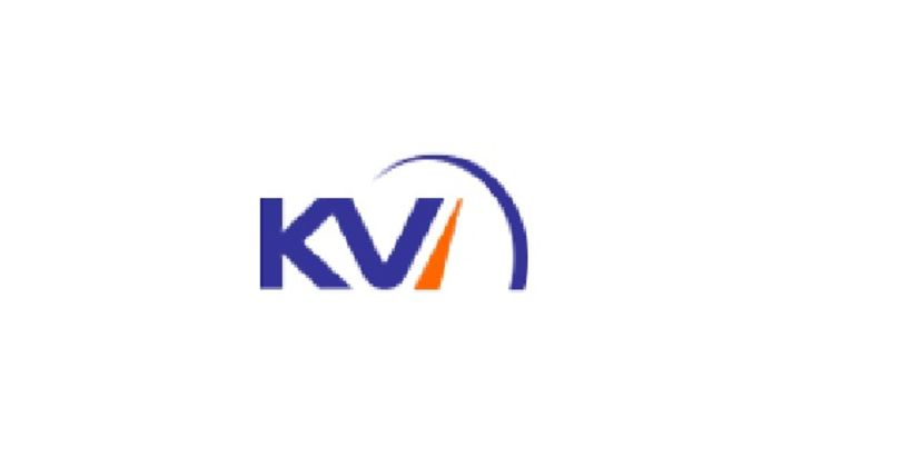Fahrschule KVI Fahrschulen GmbH Unterneustadt 1