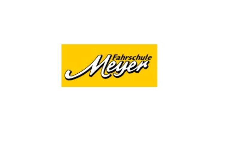 Fahrschule Meyer + Schütz GbR Kirchditmold 1
