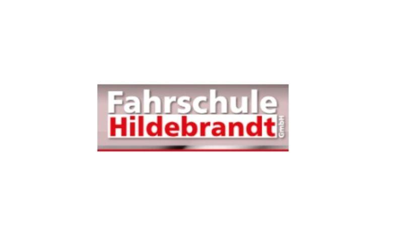 Fahrschule Hildebrandt GmbH Bad Wilhelmshöhe 1