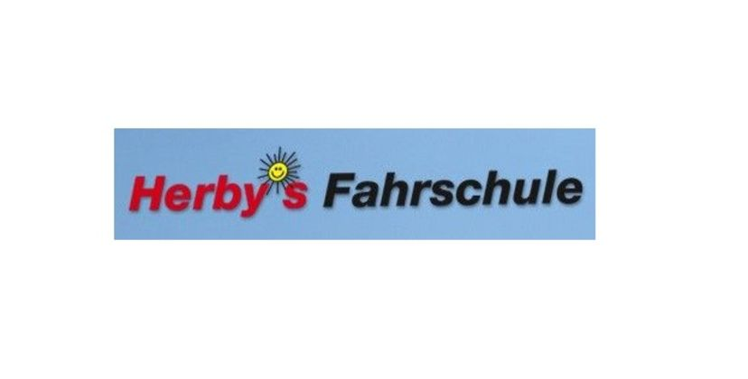 Fahrschule Herby's GmbH, Wolfhager Str. 292 Harleshausen 1