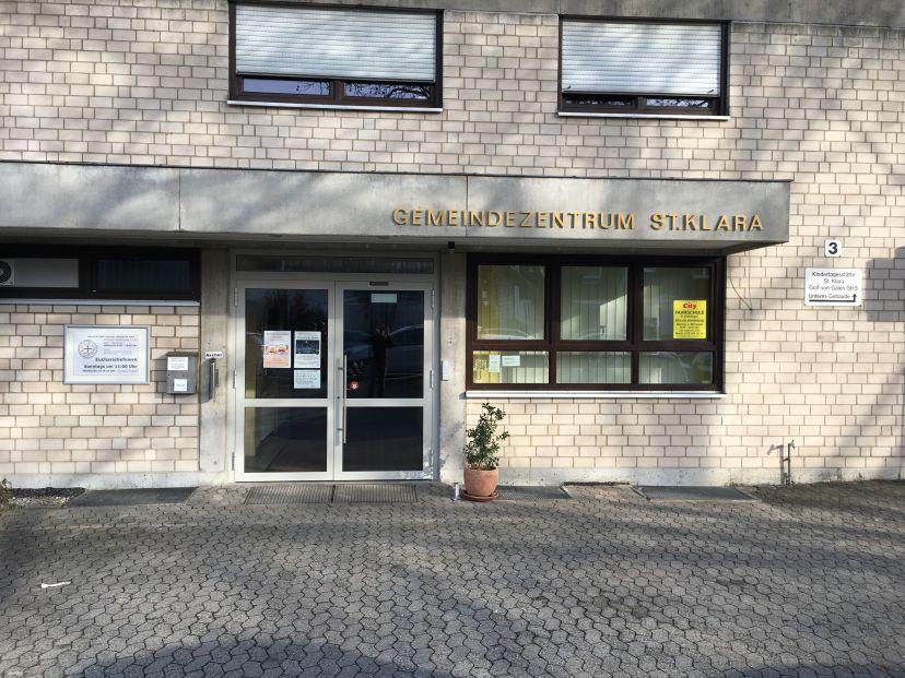Fahrschule City Dotzheim 2