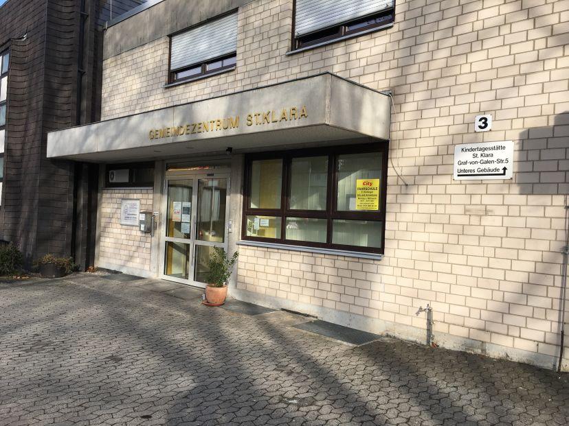 Fahrschule City Dotzheim 3