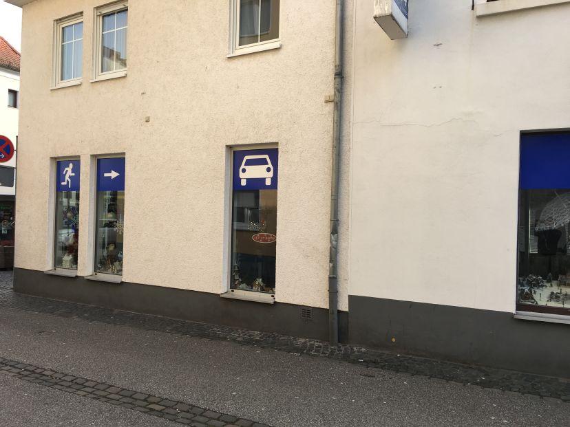 Fahrschule Fahr Doch - Inh. Stefan Schneider Dotzheim 3
