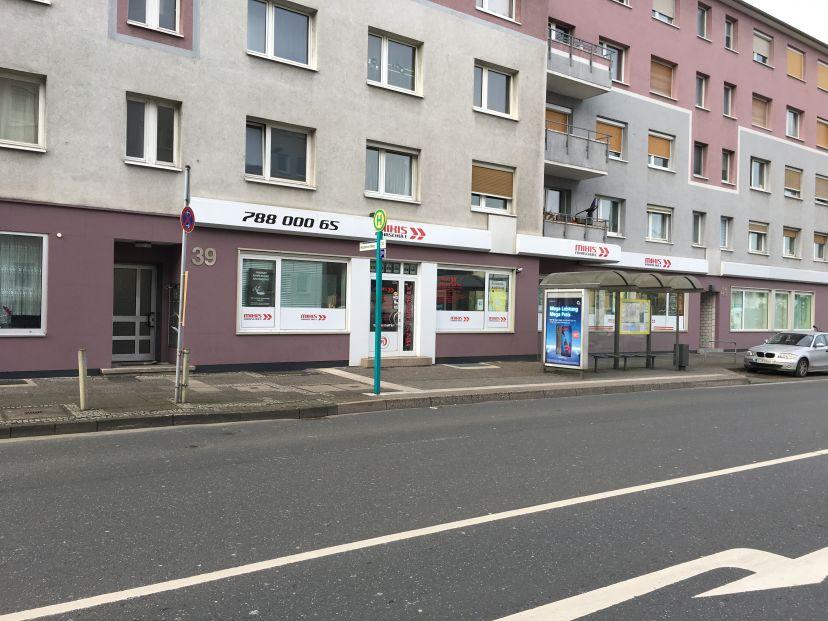 Fahrschule Miki's Frankfurt am Main Rödelheim 2